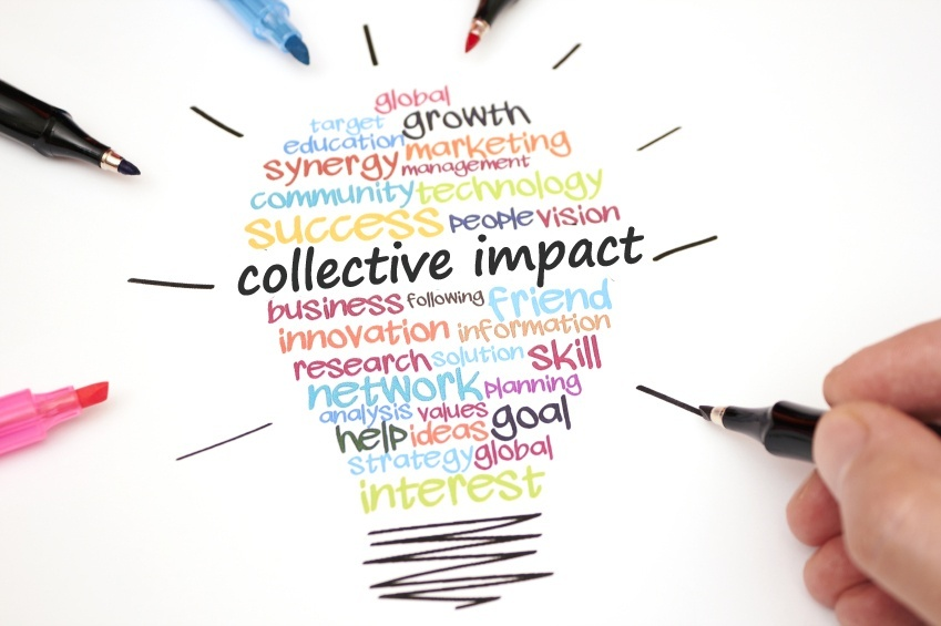 Collectiveimpact